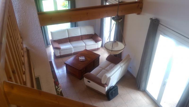 Sale house / villa Geovreissiat 327000€ - Picture 6