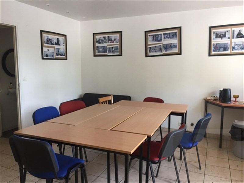 Location local commercial Aix en provence 1092€ HT/HC - Photo 8