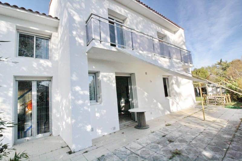 Vente de prestige maison / villa Bidart 997500€ - Photo 1