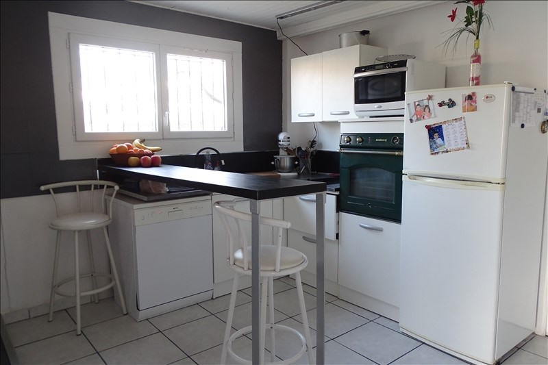 Sale house / villa La teste 472000€ - Picture 2