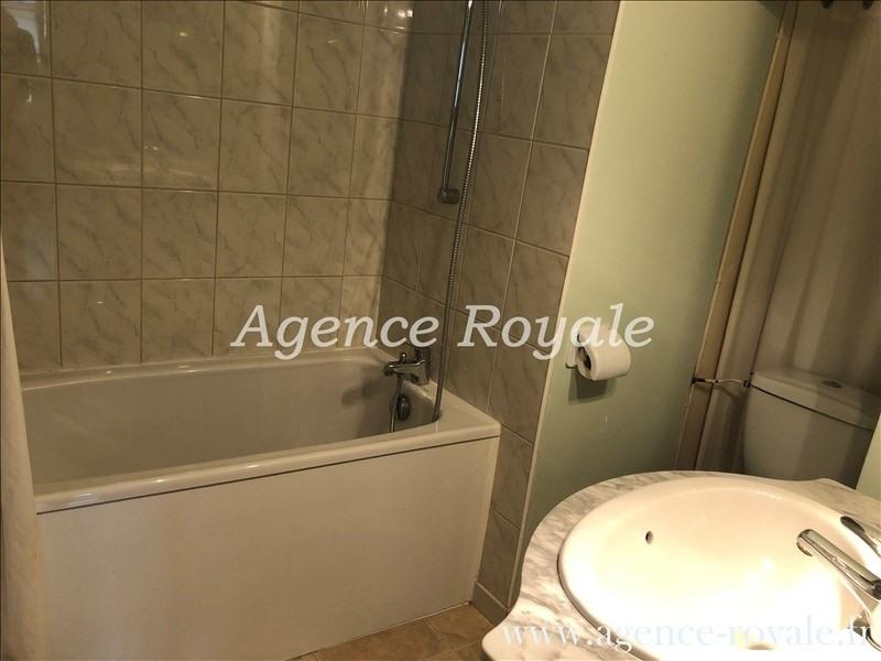 Location appartement Fourqueux 800€ CC - Photo 6