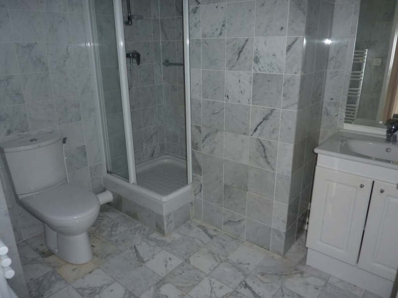 Vente appartement Garches 825 000€ - Photo 7