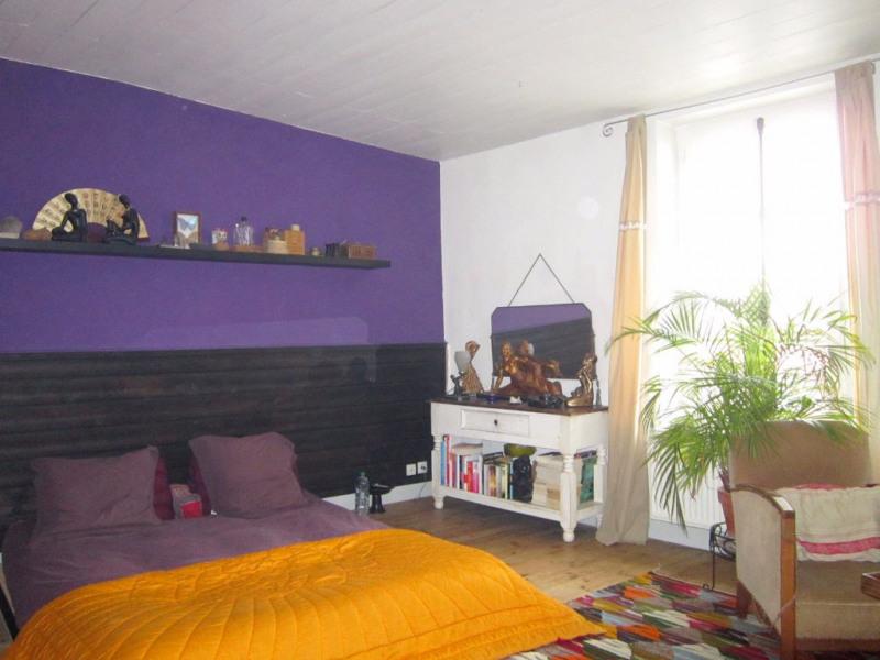 Sale house / villa Vaux sur mer 304500€ - Picture 5