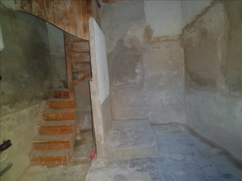 Location appartement Grisolles 350€ CC - Photo 7