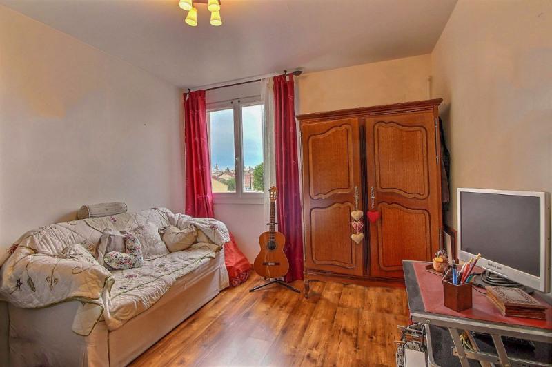 Vente appartement Nimes 127700€ - Photo 3