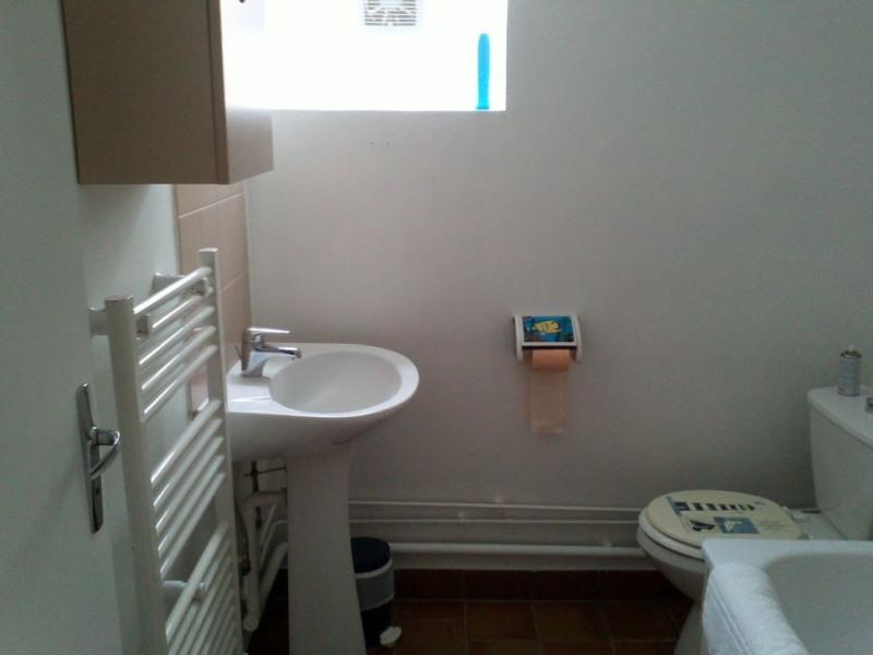 Location appartement Les andelys 320€ +CH - Photo 6