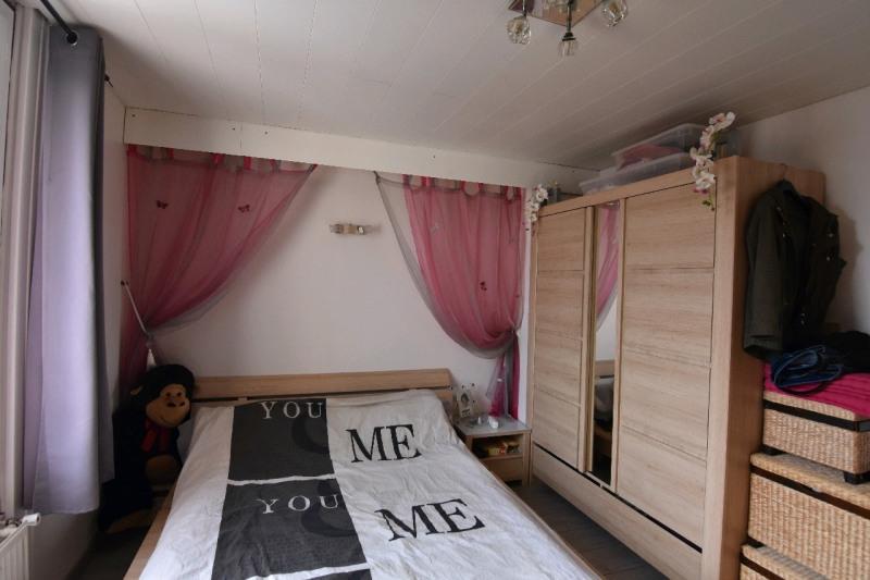 Vente maison / villa Neuilly en thelle 219000€ - Photo 5