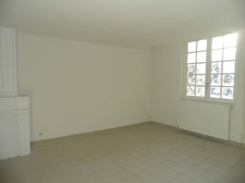 Location appartement Le puy en velay 291,79€ CC - Photo 1