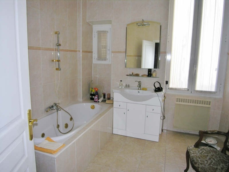 Life annuity apartment Antibes 120000€ - Picture 6