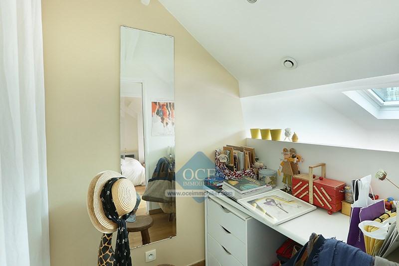 Deluxe sale apartment Paris 3ème 1090000€ - Picture 7