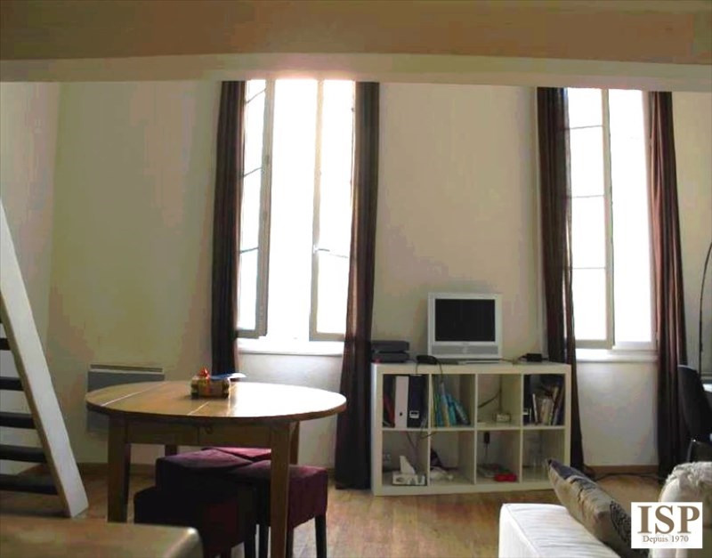 Vente appartement Aix en provence 273000€ - Photo 4