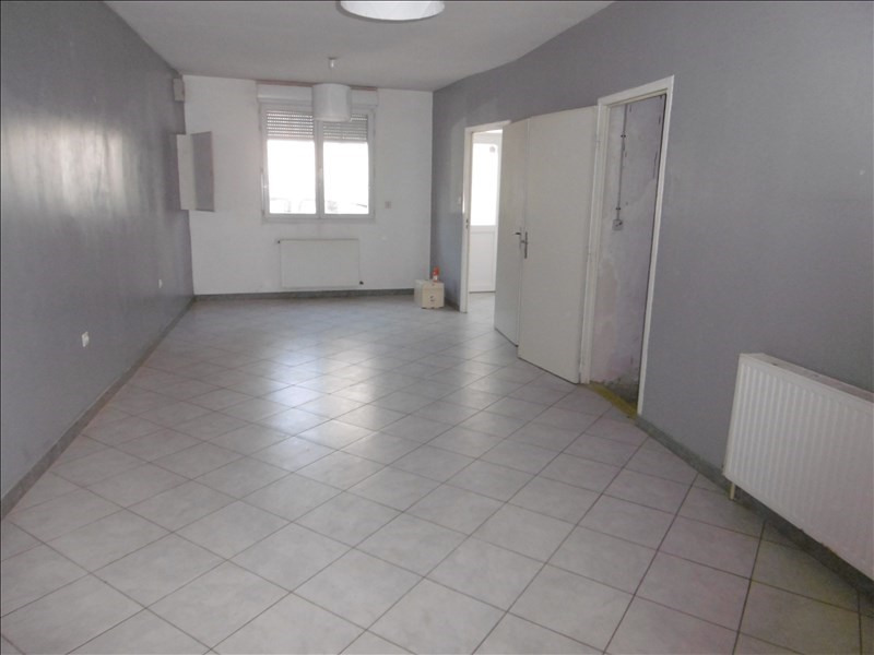 Vente maison / villa St quentin 81 250€ - Photo 2