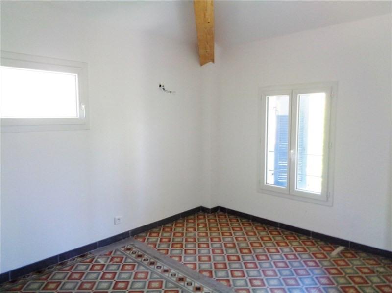 Alquiler  apartamento Seyne sur mer 910€ CC - Fotografía 4