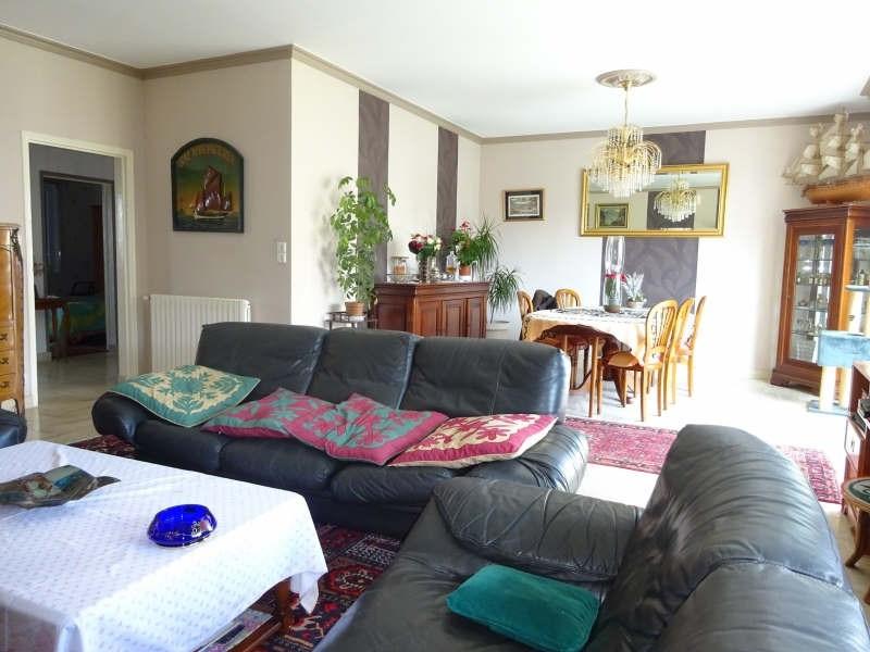Vente maison / villa Brest 259900€ - Photo 5
