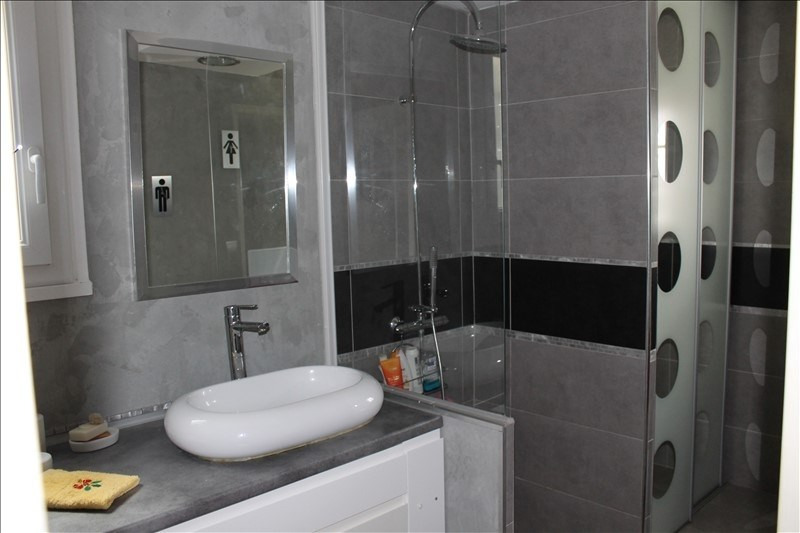Verkoop  huis Carqueiranne 572000€ - Foto 5