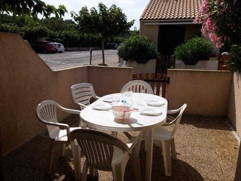 Location vacances maison / villa Port leucate 249,17€ - Photo 4