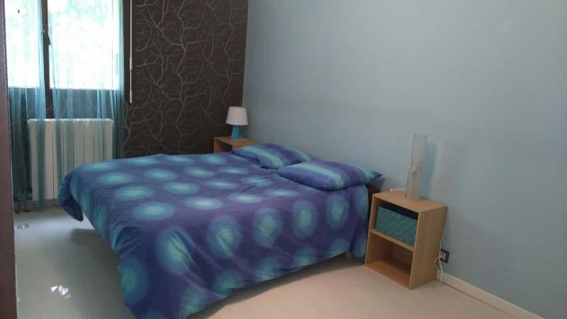 Vente appartement Toulon 148500€ - Photo 3