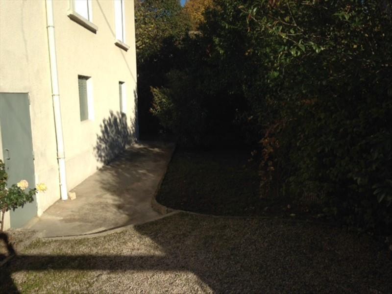 Rental apartment Aix en provence 1650€ CC - Picture 6