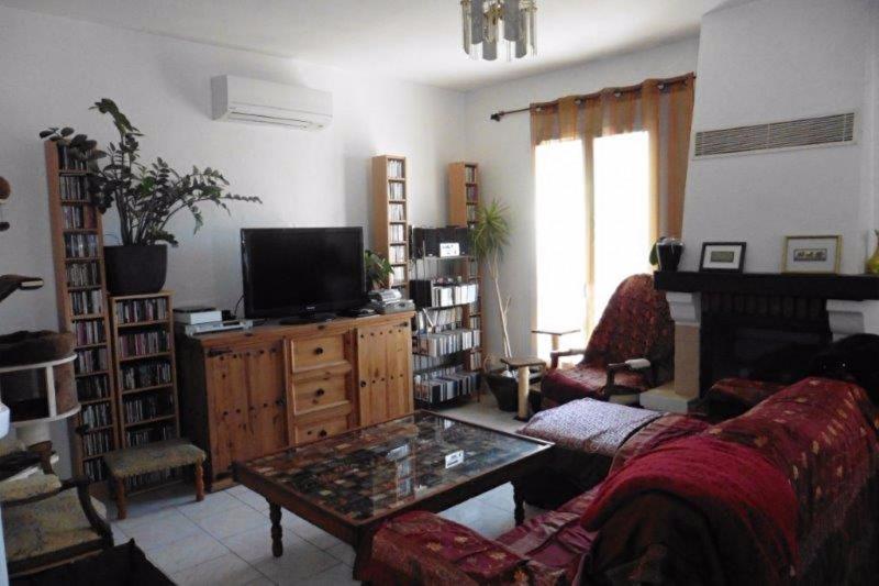 Vente appartement Cagnes sur mer 270000€ - Photo 4