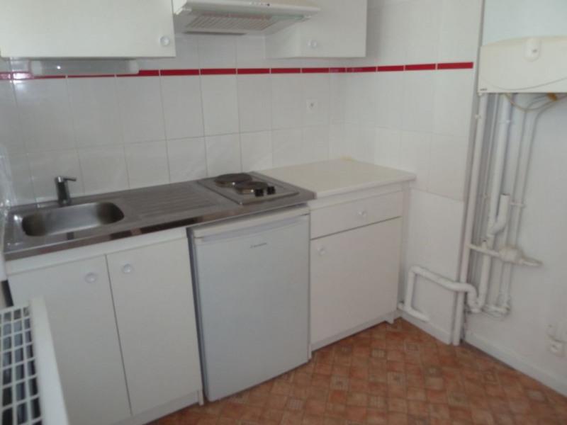 Location appartement Toulouse 454€ CC - Photo 4