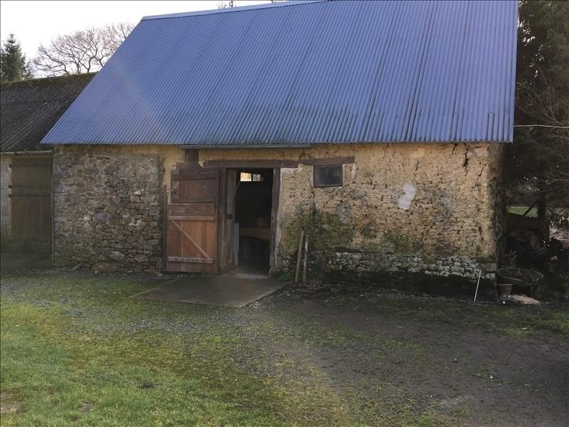 Revenda casa Retiers 141075€ - Fotografia 2