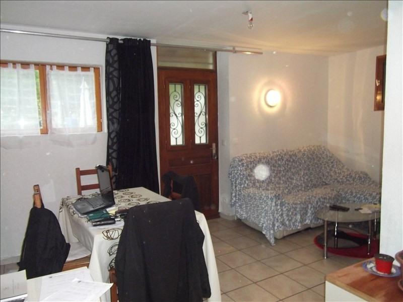 Vente appartement Yenne 87000€ - Photo 3