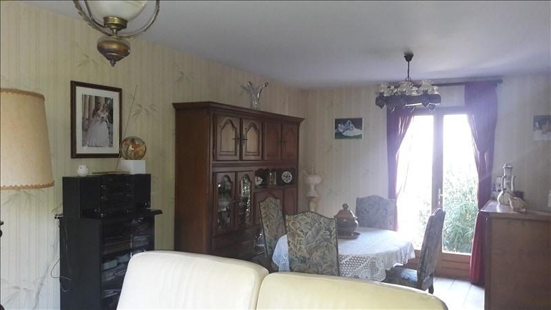 Venta  casa Montpellier 269000€ - Fotografía 5