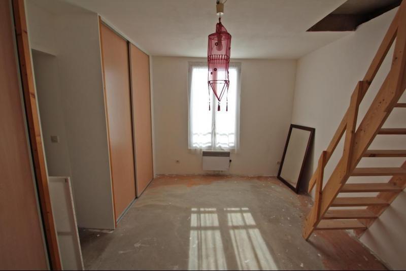 Venta  apartamento Yerres 149900€ - Fotografía 6