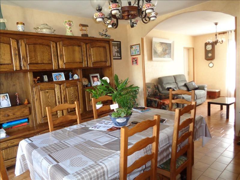 Vente maison / villa Precy sur oise 290000€ - Photo 2