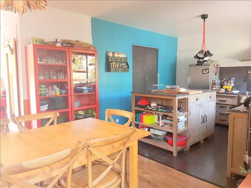 Sale house / villa Auray 396720€ - Picture 2