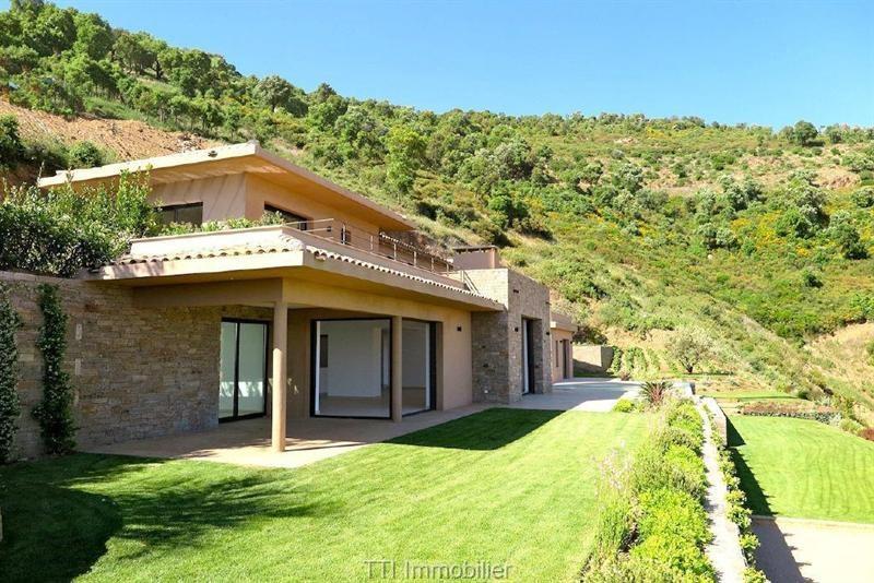 Vente de prestige maison / villa Grimaud 4980000€ - Photo 3
