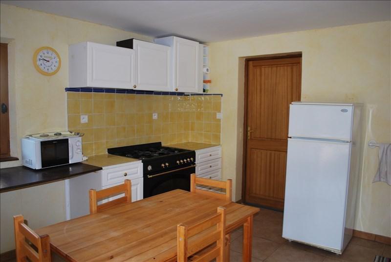 Vente maison / villa Salernes 378000€ - Photo 8