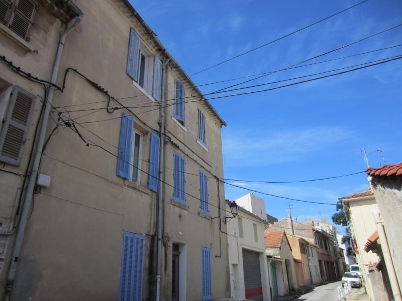 Location appartement La seyne sur mer 500€ CC - Photo 2
