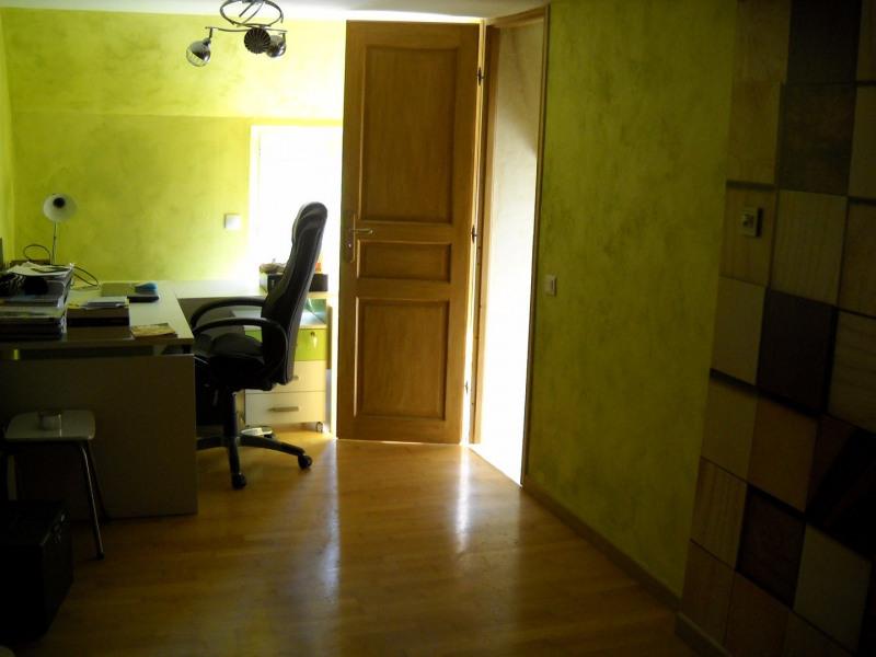 Sale house / villa Crocy 114900€ - Picture 9