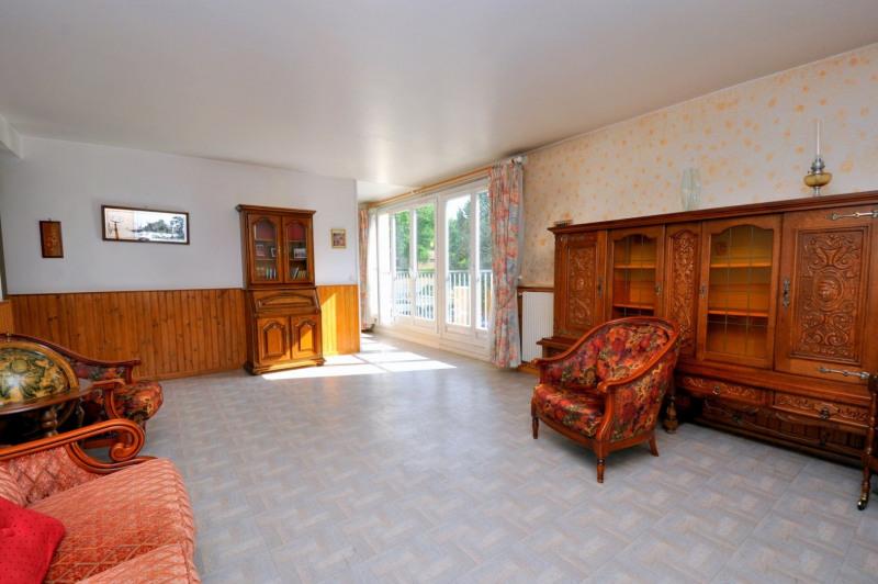Vente appartement Breuillet 159000€ - Photo 3