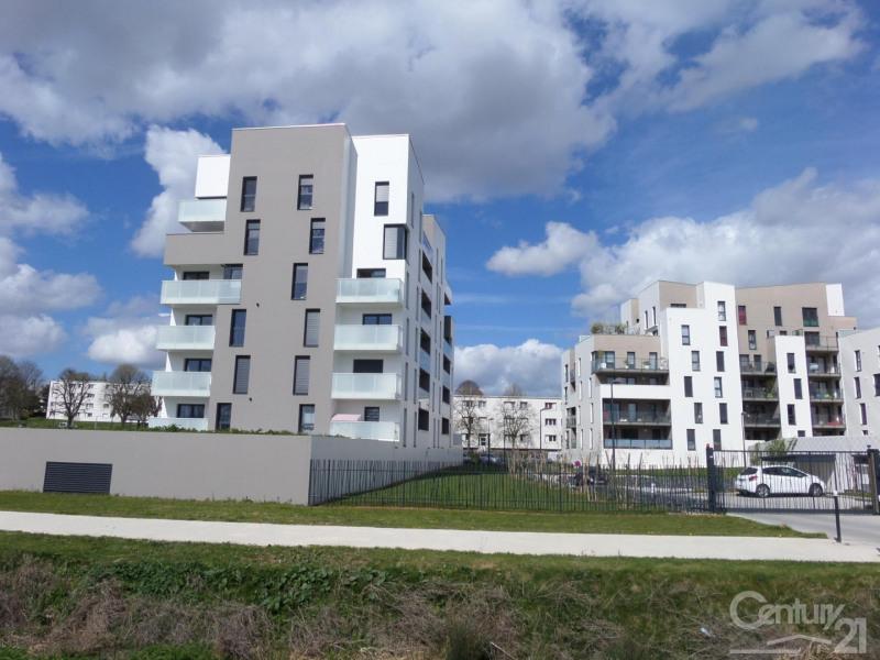 Location appartement Caen 555€ CC - Photo 4