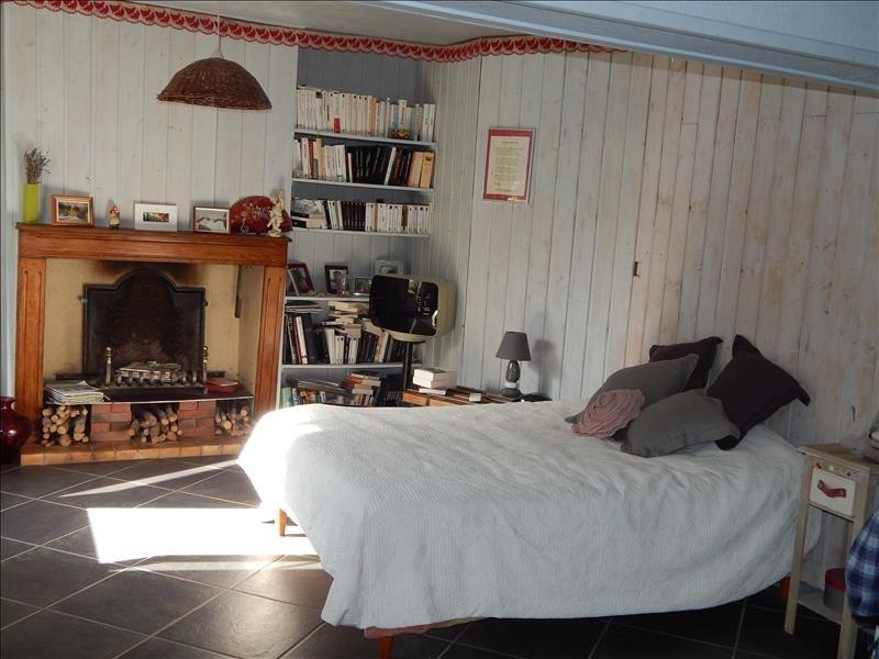 Sale house / villa Vendome 261000€ - Picture 7