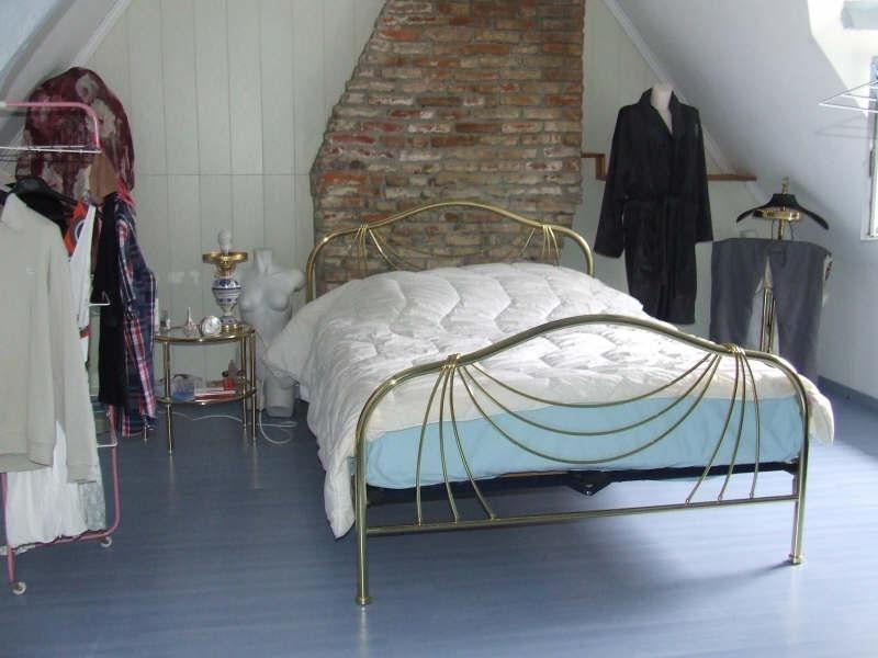 Sale house / villa Solre le chateau 239200€ - Picture 6