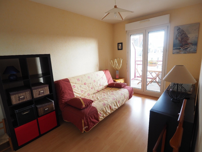 Sale apartment Melun 177000€ - Picture 4