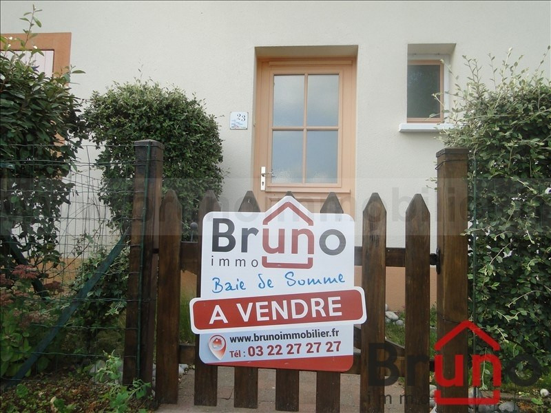 Vente maison / villa Le crotoy 170 000€ - Photo 14