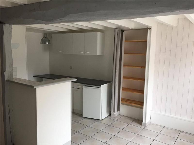 Vente maison / villa Epernon 158000€ - Photo 3