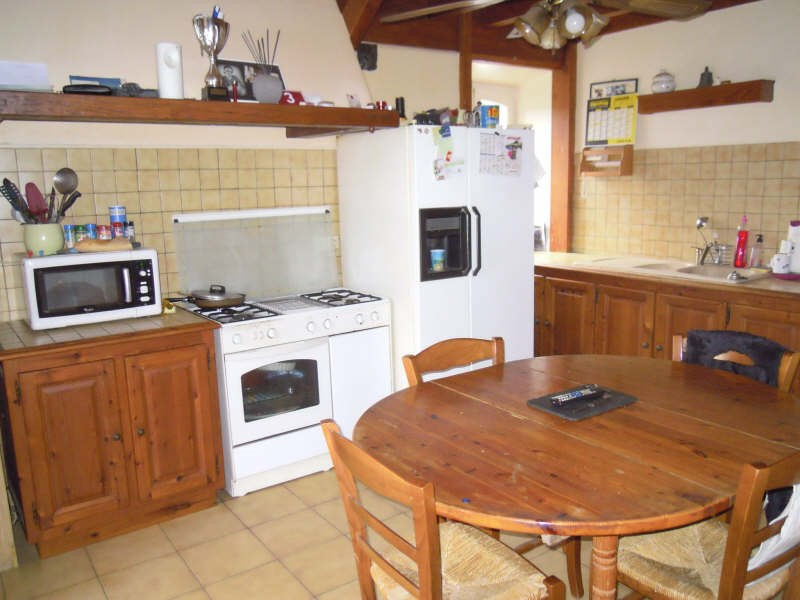 Sale house / villa Sauveterre de bearn 190000€ - Picture 6