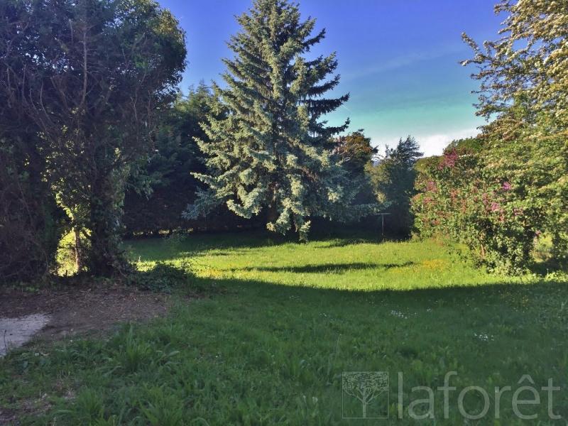 Sale house / villa Ruy 239900€ - Picture 2