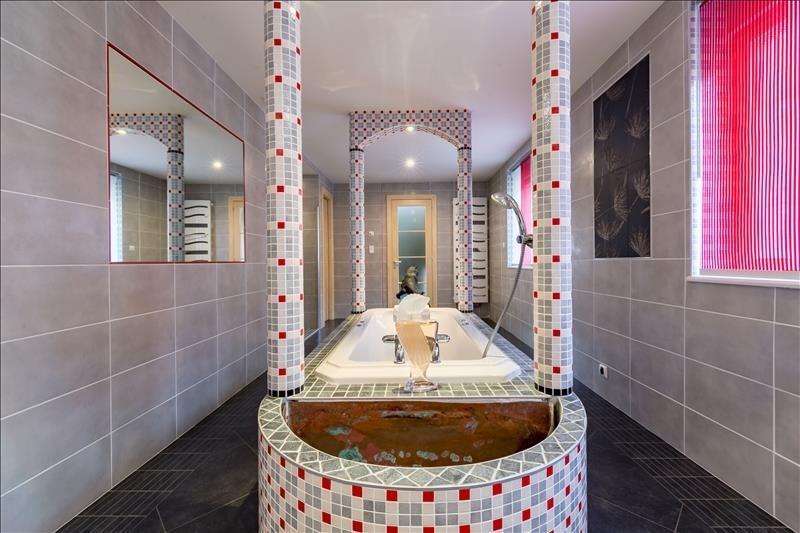Sale apartment Boult 370000€ - Picture 5