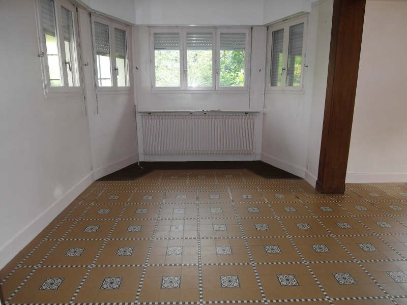 Sale house / villa Soisy sous montmorency 549900€ - Picture 3