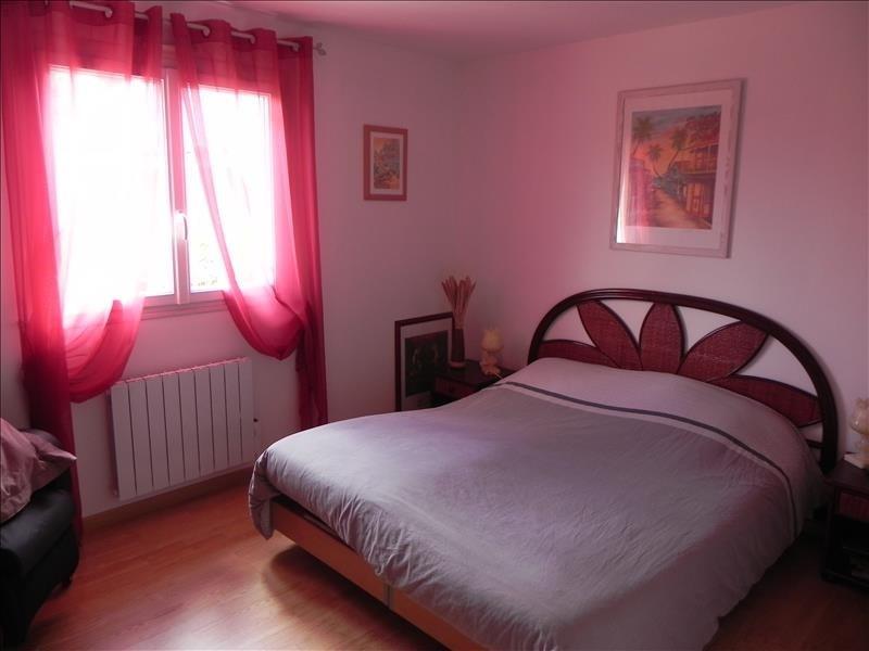 Sale house / villa Kermaria sulard 219345€ - Picture 4