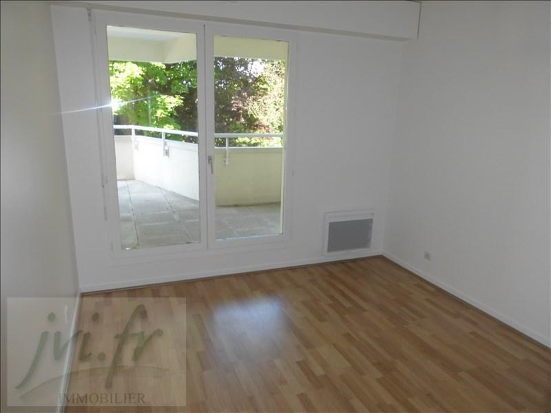 Vente appartement Montmorency 430 000€ - Photo 4