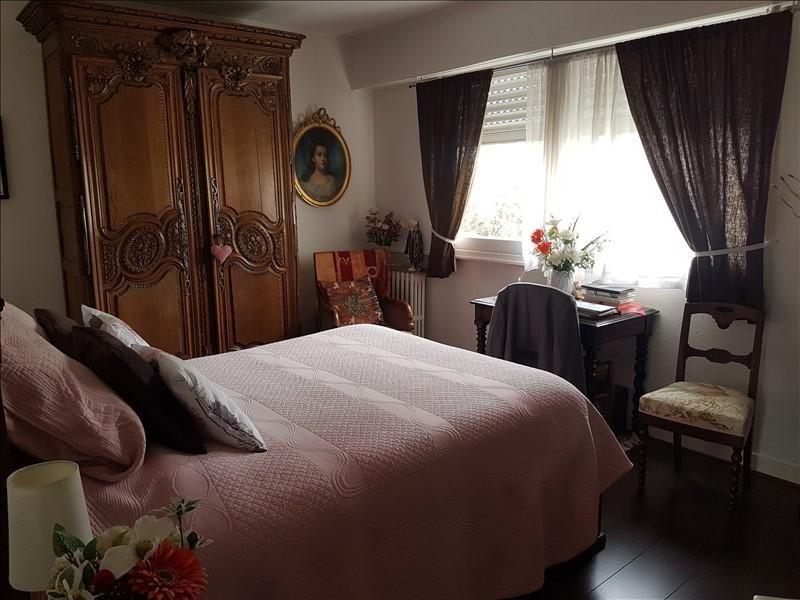 Vente appartement Caen 163000€ - Photo 3