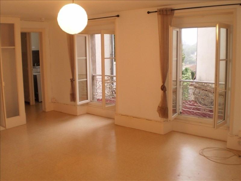Locação apartamento Auch 341€ CC - Fotografia 3