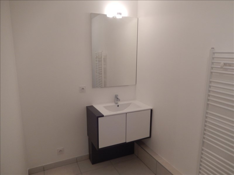 Vente appartement Castelnau le lez 105 000€ - Photo 3
